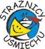 https://www.pozytywnaedukacja.pl/images/stories/LOGO_STRAZNICY_USMIECHUx150.jpg